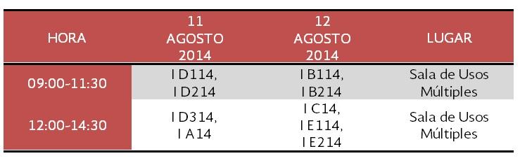 2014t_calendarizacion_induccion