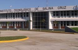 Se destinan recursos del FAM para la conclusión de la Unidad de Multifuncional de Talleres y laboratorios en el ITSAL