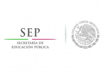 SEP_horizontal_WEB-01