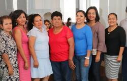Festeja el Instituto Tecnológico de Salina Cruz a las madres en su día