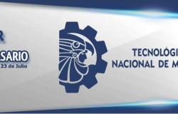 Celebra el TecNM el Tercer Aniversario de su Fundación