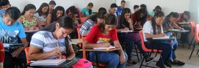 INICIA CURSO PROPEDEÚTICO PARA ESTUDIANTES DE NUEVO INGRESO EN EL ITSAL